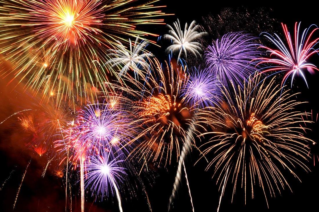 Życzenia noworoczne OSW Radocyna